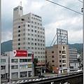 051_別府車站旁.JPG