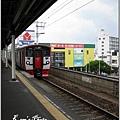 052_列車進站.JPG