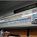 055_區間站名.JPG