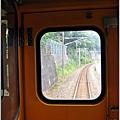 056_列車外景色.JPG