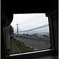 057_列車外景色.JPG