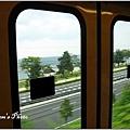 058_列車外景色.JPG
