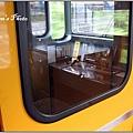 059_列車駕駛室.JPG