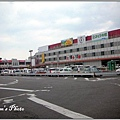 060_JR大分站.JPG