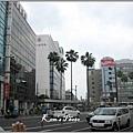 069_站前的車水馬龍.JPG