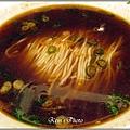 08_紅牛湯麵