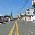 虎尾剪紙社區11
