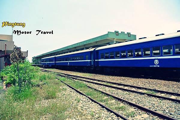 枋寮車站2.JPG