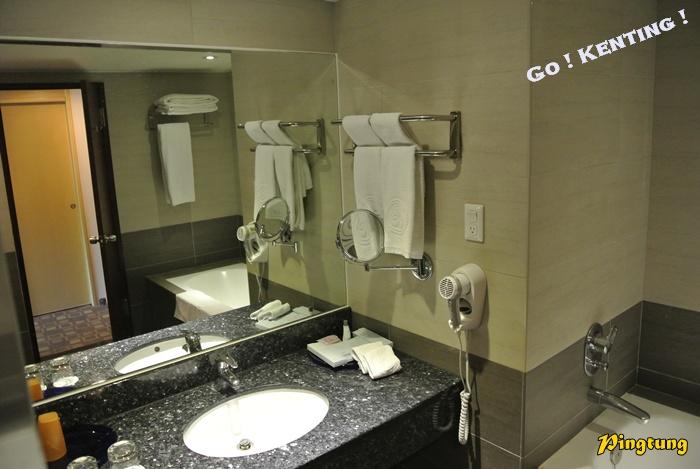 福華飯店4