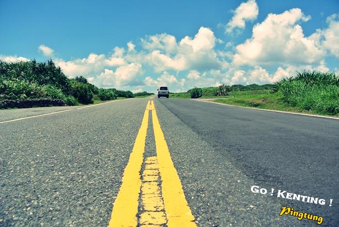 美麗公路5