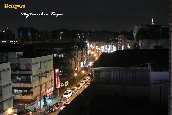 台北街頭2.JPG