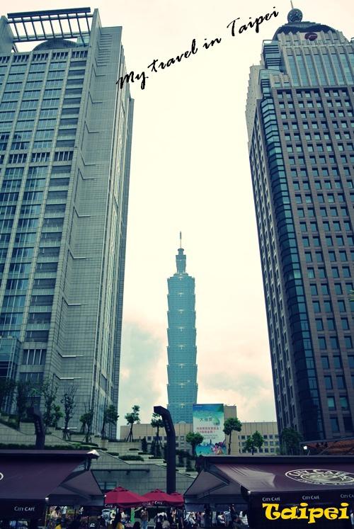 搭捷運玩台北61.JPG