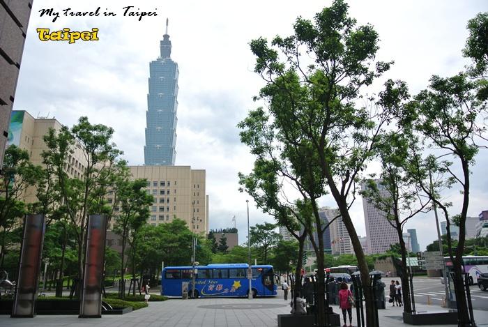 搭捷運玩台北78.JPG
