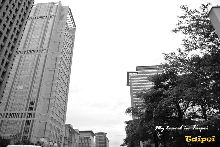 搭捷運玩台北83.JPG