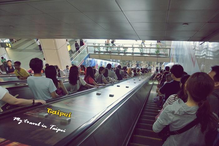 搭捷運玩台北130.JPG