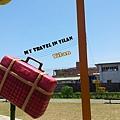 宜蘭旅行趣15.jpg