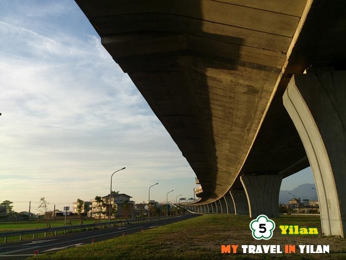 宜蘭旅行趣116