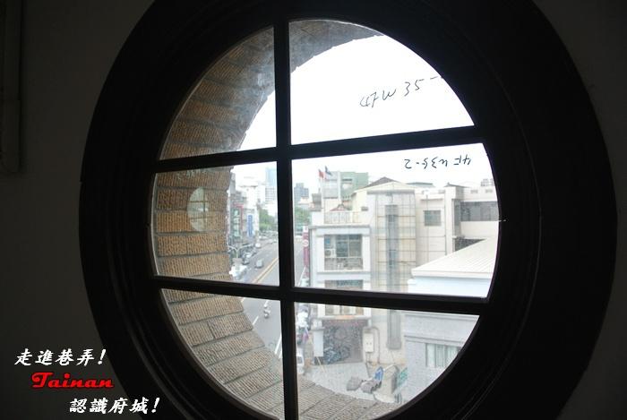 玩台南31
