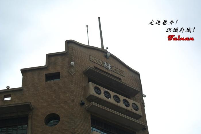 玩台南51