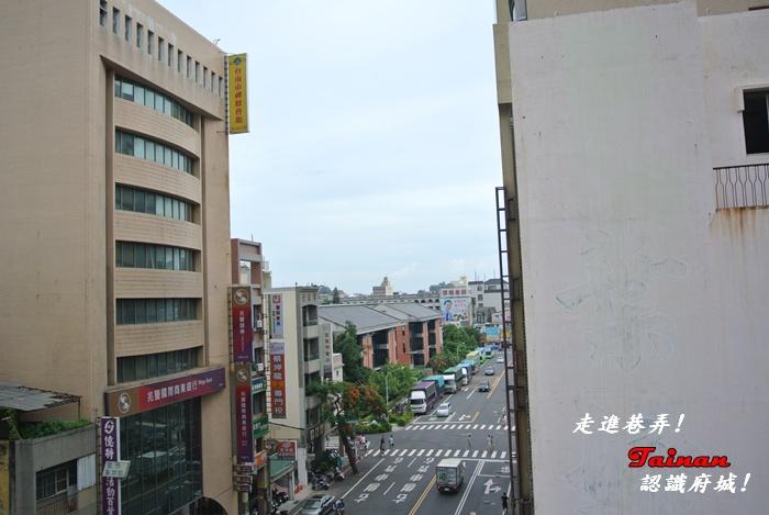 玩台南35