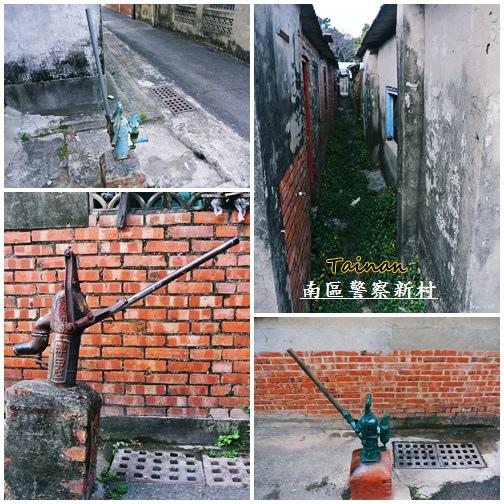 新春府城漫遊54.jpg