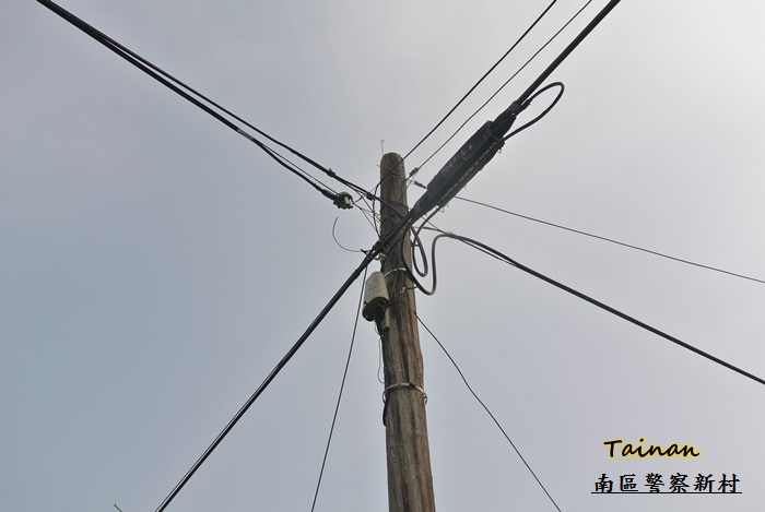 新春府城漫遊56.JPG