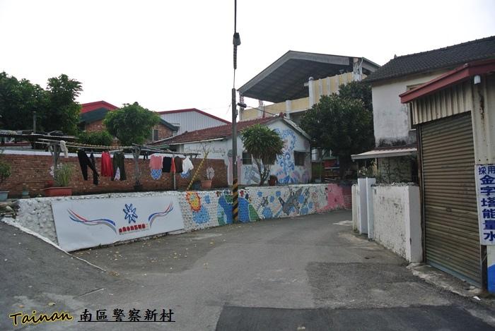新春府城漫遊58.JPG