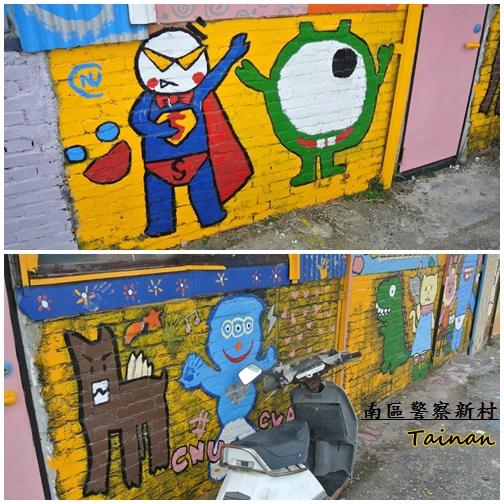 新春府城漫遊65.jpg