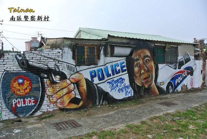 新春府城漫遊72.JPG