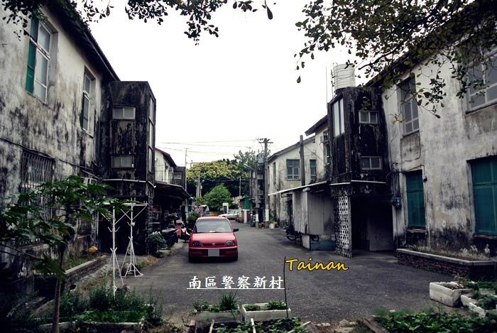 新春府城漫遊81.JPG