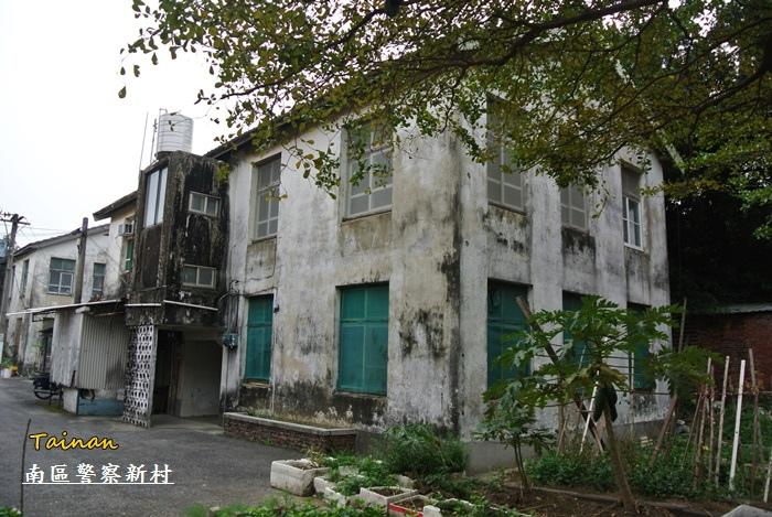 新春府城漫遊82.JPG