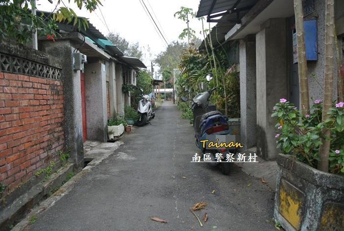 新春府城漫遊84.JPG