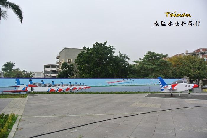 新春府城漫遊85.JPG