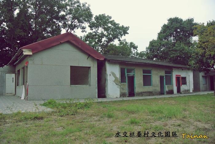 新春府城漫遊104.JPG