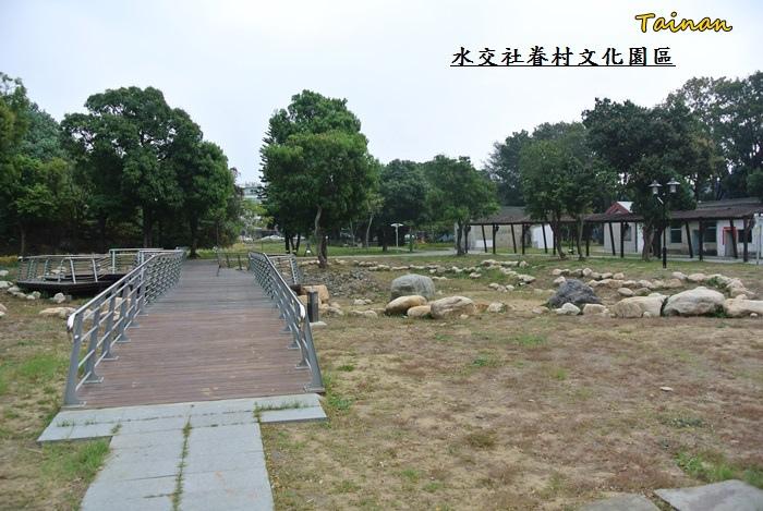 新春府城漫遊105.JPG