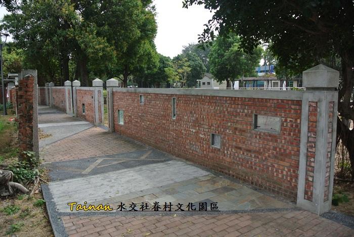 新春府城漫遊106.JPG