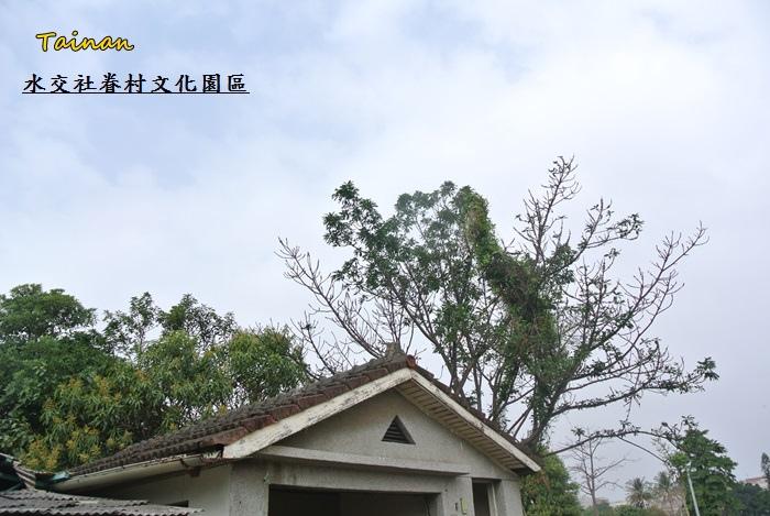 新春府城漫遊111.JPG