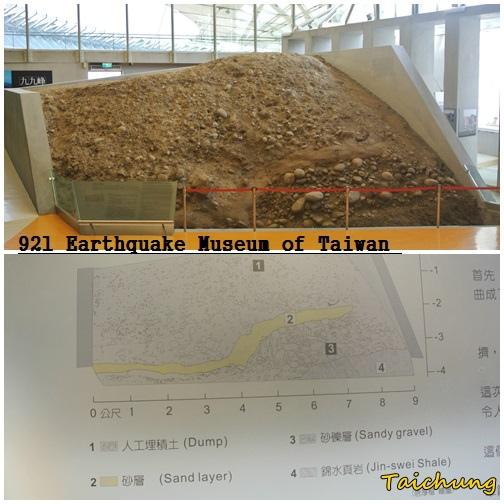 921地震園區4.jpg