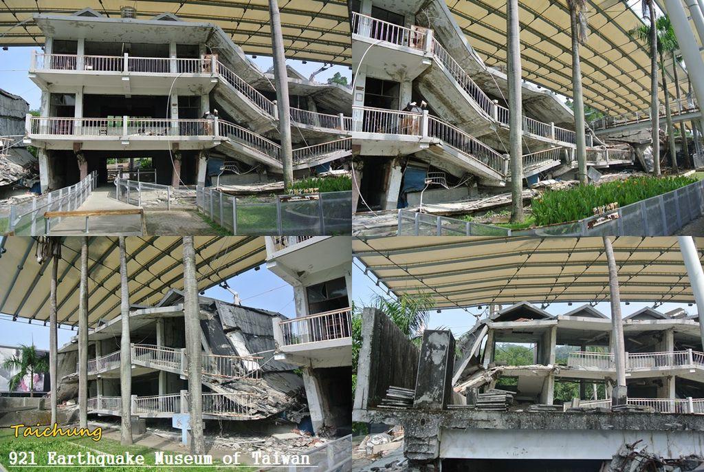 921地震園區15.jpg