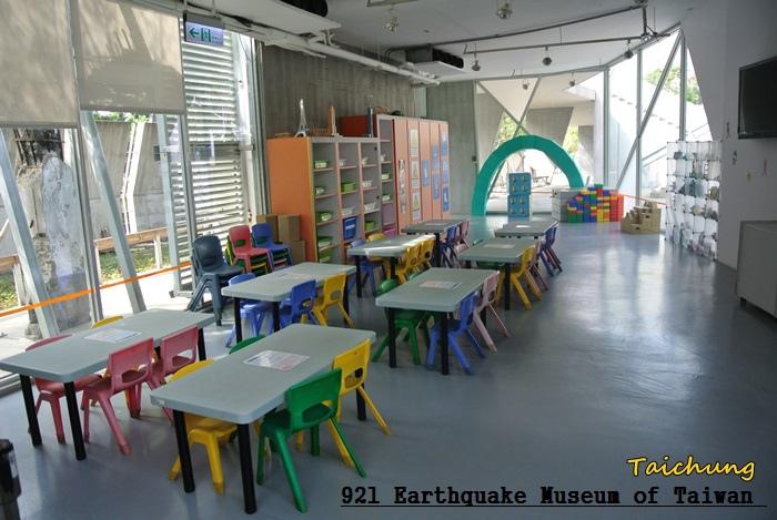 921地震園區18.JPG