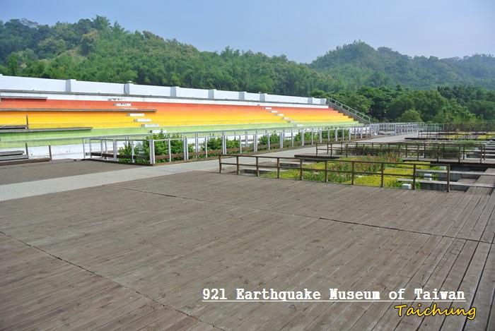 921地震園區25.JPG
