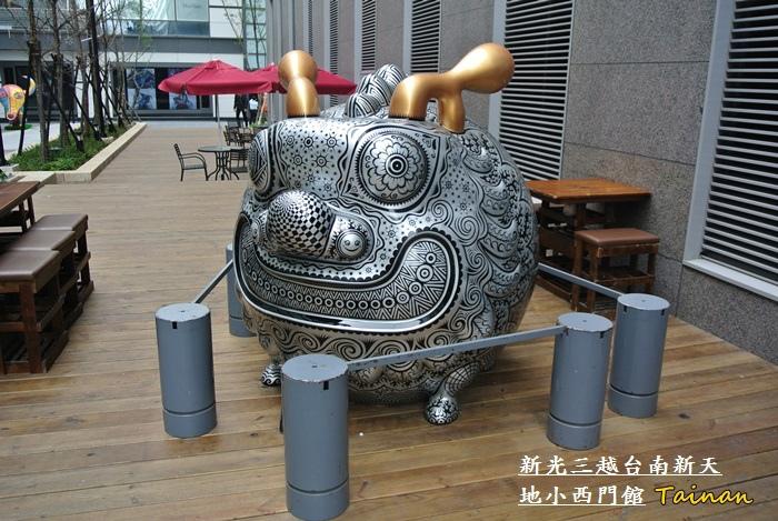 台南新光小西門館16.JPG