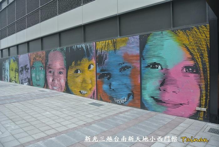 台南新光小西門館17.JPG