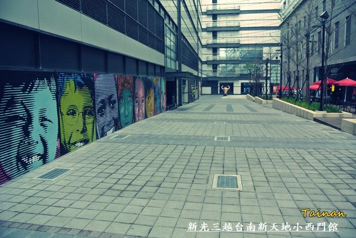 台南新光小西門館18.JPG