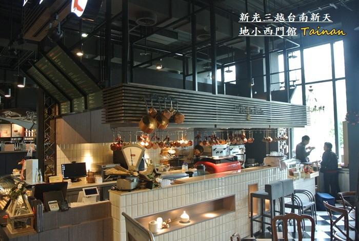 台南新光小西門館30.JPG
