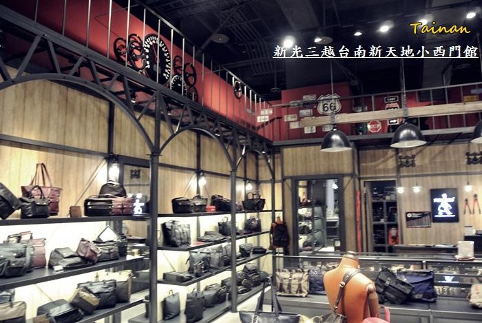 台南新光小西門館42.JPG