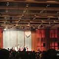 台中喜宴二連發11.JPG