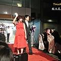 裕元花園酒店17.JPG