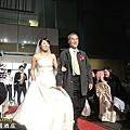 裕元花園酒店18.JPG