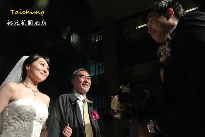 裕元花園酒店19.JPG